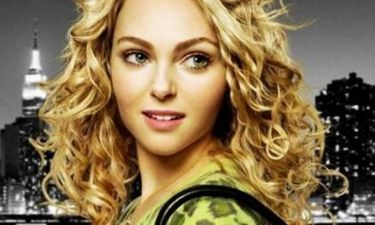 The Carrie Diaries: Το νέο promo της τηλεοπτικής σειράς!