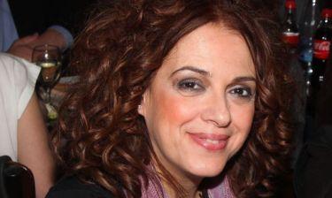 Ελένη Ράντου: «Από πολύ μικρή συνειδητοποίησα ότι δεν είμαι η 'ωραία'»