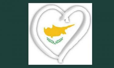 Eurovision 2013: Δείτε την επίσημη ανακοίνωση του ΡΙΚ για τη συμμετοχή της Κύπρου