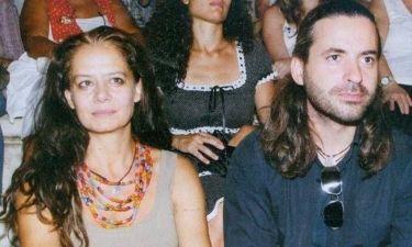 Παρασκήνιο: Το μεγάλο μυστικό του γάμου της Καφαντάρη με τον Κανατά… πέρα από τον ρεφενέ! (Nassos blog)