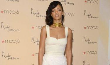 Δείτε τη Rihanna στα 15 της!