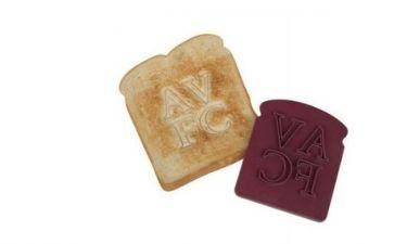 Η Άστον Βίλα στο… ψωμί σας