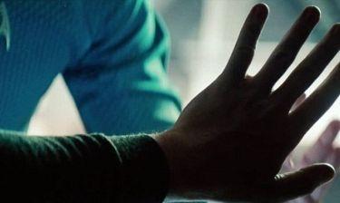 Τι ήταν αυτό που ενόχλησε τους φαν του Star Trek από το trailer της νέας ταινίας;