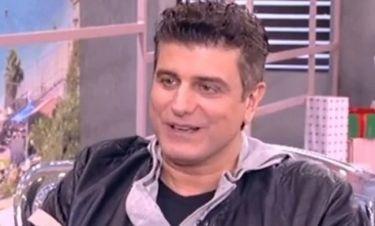 Βλαδίμηρος Κυριακίδης: «Η εκπομπή σας δεν έχει καμία σχέση με παλιότερα πρωινά»!
