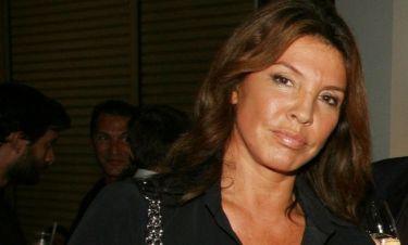 Bάνα Μπάρμπα: «Δε με ένοιαζε να γίνω πλούσια και διάσημη»
