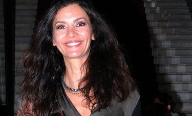 Κατερίνα Λέχου: «Οι επαναστάτες είναι αυταρχικοί άνθρωποι»