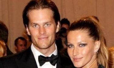 Gisele Bundchen – Tom Brady: Δείτε την πρώτη φωτογραφία της κόρης τους