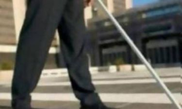 IKA: Είπαν σε ασφαλισμένο με ολική τύφλωση να ξαναπεράσει από επιτροπή