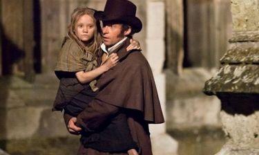 Οι πρώτες κριτικές για το Les Miserables