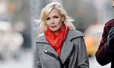 Jennie Garth: Τι λέει για τη νέα σχέση του πρώην συζύγου της