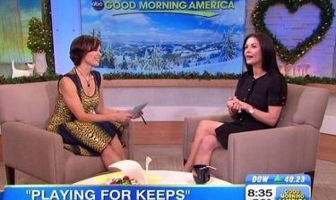 Catherine Zeta Jones: Δεν αντέχω όλοι να ασχολούνται με το πρόβλημα μου!