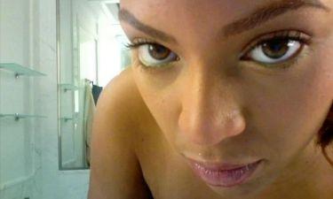 Ποιος κατηγορεί τη Beyonce πως είναι αγράμματη;