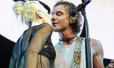 Gwen Stefani – Gavin Rossdale: Ποιος χωρισμός;