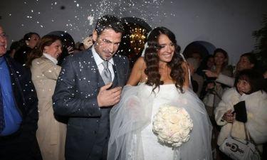 Το φωτογραφικό άλμπουμ του γάμου του Άκη Ζήκου!