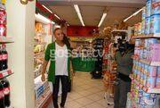 Shaya: Το gossip-tv.gr στα γυρίσματα του νέου του βιντεοκλίπ της