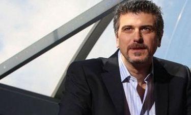 Βλαδίμηρος Κυριακίδης: «Δεν είναι χώρα αυτή, είναι ένα μεγάλο μπ@@@@λο με πολύ κακές πόρνες»