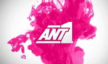 Η ανακοίνωση του ΑΝΤ1 για την αποχώρηση του Jonathan Procter