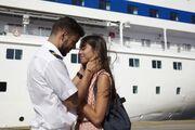 Η ταινία «Love in the End» θα κάνει πρεμιέρα την ημέρα του Αγίου Βαλεντίνου