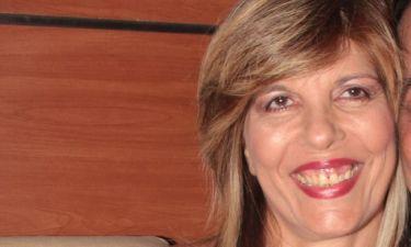 Κατερίνα Στανίση: «Έχει μαγεία η νύχτα, την αγαπάω»