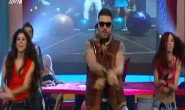 Ιωάννης Ραφτόπουλος: Η σύλληψη για σατανισμό και η ελληνική διασκευή του Gangnam style