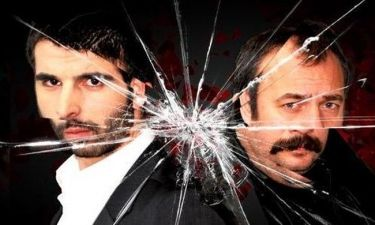 Πρεμιέρα σήμερα για τη τουρκική σειρά «Adanali» στον Ant1!