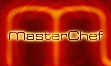 Δείτε το νέο trailer του Master Chef!