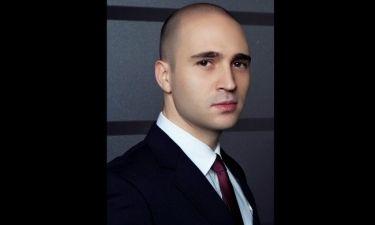 Ο Γιάνης Βαρουφάκης στο «Ευθέως»