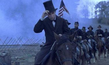 Οι κριτικοί δίνουν 13 υποψηφιότητες στο Lincoln