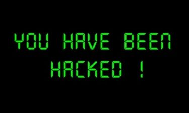 Στη φόρα δεδομένα των Nasa, Interpol και FBI