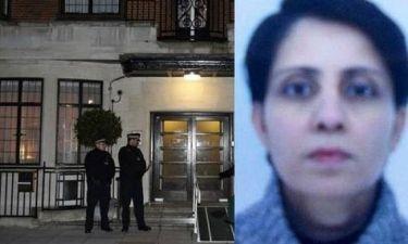 Κρεμασμένη βρέθηκε η νοσοκόμα που έπεσε θύμα της φάρσας
