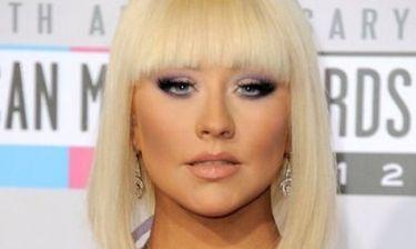 Christina Aguilera: «Δεν μπορείς να είσαι πάντα καλή και γλυκιά γιατί θα σε ποδοπατήσουν»