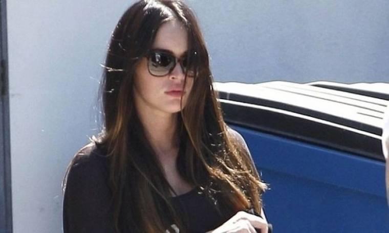 Megan Fox: Είναι εξοντωτικό αλλά συγχρόνως υπέροχο να είσαι μαμά!