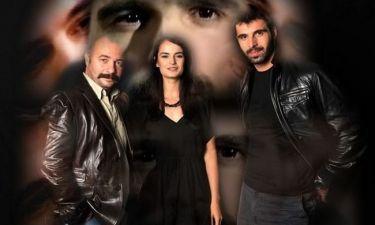 «Adanali»: Βρίσκει την κόρη του στην Ελλάδα