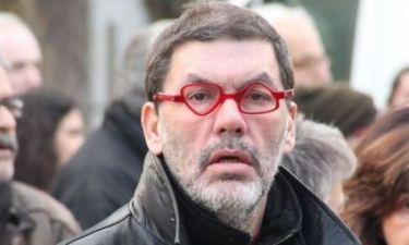 Θανάσης Λάλας: Ο τσαμπουκάς με τους φωτογράφους… τα «καντήλια» και η συγνώμη!! (Nassos Blog)