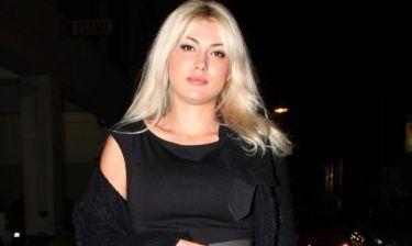 Κλέλια Ρένεση: «Δεν θα έκανα ποτέ ριζικές αλλαγές, ούτε κάτι που θα μου άλλαζε το πρόσωπο»
