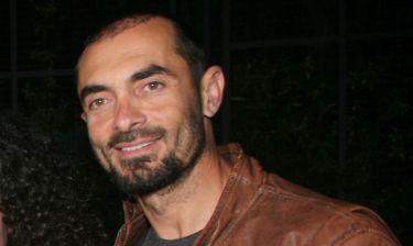 Αλέκος Συσσοβίτης: «Πέρασα μια διετία που δανειζόμουν από τους ανθρώπους γύρω μου»