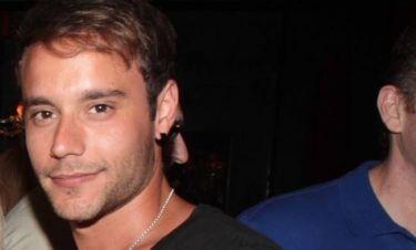 Ορφέας Παπαδόπουλος: «Με πονάει που ξεχνάμε και δεν τιμάμε τον πολιτισμό μας»