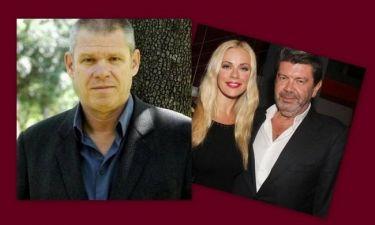 Τζώνυ Καλημέρης: «Είναι λίγο ασεβές αυτό που κάνει η Ζέτα στον Γιάννη»