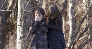 Διεθνής αποτροπιασμός για το μακελειό στο Κονέκτικατ
