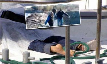 Ασύλληπτη η τραγωδία στη Λέσβο: Νεκροί 20 λαθρομετανάστες