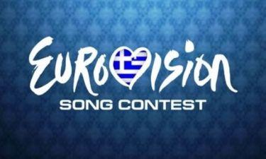 Βρέθηκε ο χορηγός που θα στείλει την Ελλάδα στην Eurovision. Φουρέιρα ή… Παπαρίζου;