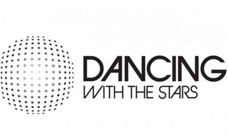 Dancing with the stars Vs Karate Kid: Ποιο πρόγραμμα βγήκε κερδισμένο;