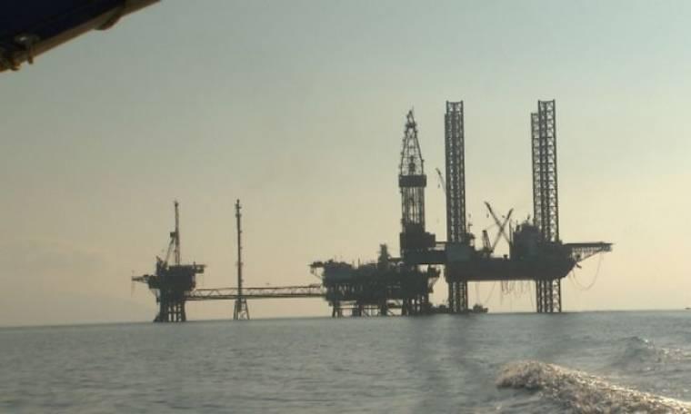 «Οι νέοι φάκελοι»: Υπάρχουν αποθέματα πετρελαίου και φυσικού αερίου στην Ελλάδα;