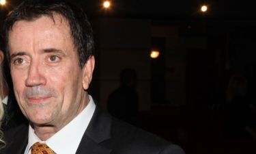 Σπύρος Παπαδόπουλος: «Εμείς τους ψηφίσαμε, εμείς ανεχτήκαμε. Δεν είμαστε κι εμείς χωρίς ευθύνες»