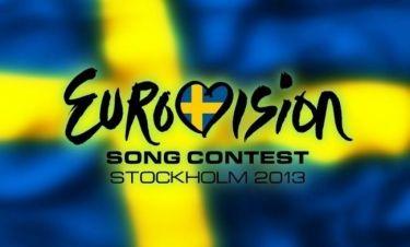 «Εurovision 2013»: Τηλεοπτικό κανάλι ο χορηγός για την συμμετοχή της Ελλάδας