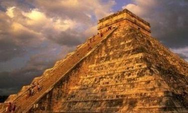 Ποιοι ήταν οι Μάγιας που προέβλεψαν το τέλος του Κόσμου;