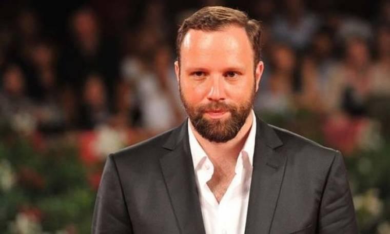 Η «Άλπεις» ανάμεσα στις 10 καλύτερες ταινίες του 2012