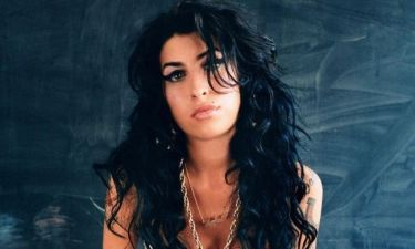 Αmy Winehouse: Ξανανοίγει ο φάκελος για τα αίτια θανάτου της
