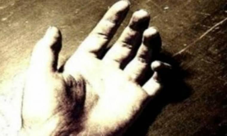 ΣΟΚ στην Αχαϊα: 20χρονος κρεμάστηκε με καλώδιο