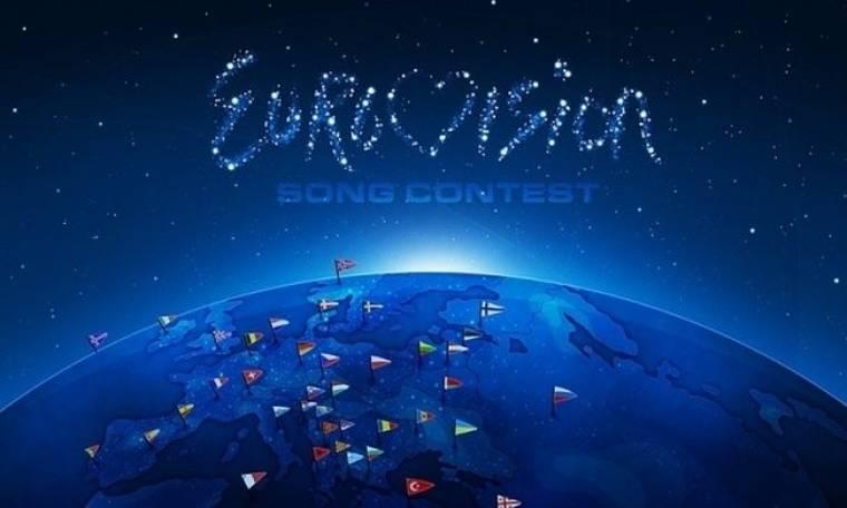 Έξι άνθρωποι ταυτισμένοι με την Eurovision μιλάνε για τον θεσμό!